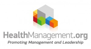 healthmanagement