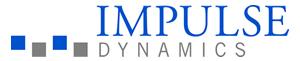 impulse_dynamics_logo_4c_500px