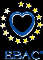 logo_ebac
