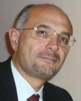 Giuseppe<br />Carone