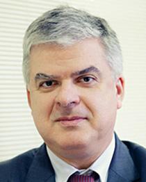 Fausto<br />Pinto