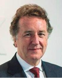 John<br />Crawford
