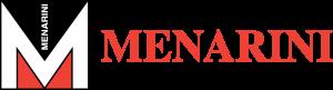 logo--MEN.GROUP-COLORE