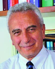 Aldo<br />Maggioni
